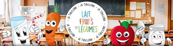 fruits et légumes 4