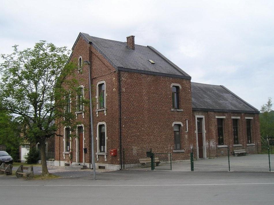Ecole_Havrenne.JPG