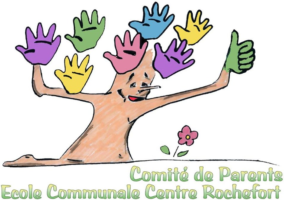 logo comité.jpg